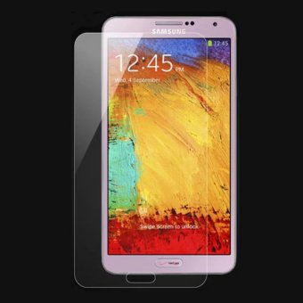 Miếng dán kính cường lực dành cho Samsung Galaxy Note 3 Neo N7505 - 8165774 , GL992ELAA72KWSVNAMZ-12977854 , 224_GL992ELAA72KWSVNAMZ-12977854 , 40000 , Mieng-dan-kinh-cuong-luc-danh-cho-Samsung-Galaxy-Note-3-Neo-N7505-224_GL992ELAA72KWSVNAMZ-12977854 , lazada.vn , Miếng dán kính cường lực dành cho Samsung Galaxy Note