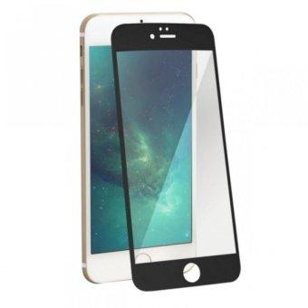 Miếng dán kính cường lực FULL màn hình cho iPhone 6 /6s (Đen) - 8386227 , OE680ELAA3S02AVNAMZ-6743792 , 224_OE680ELAA3S02AVNAMZ-6743792 , 130000 , Mieng-dan-kinh-cuong-luc-FULL-man-hinh-cho-iPhone-6-6s-Den-224_OE680ELAA3S02AVNAMZ-6743792 , lazada.vn , Miếng dán kính cường lực FULL màn hình cho iPhone 6 /6s (Đen)