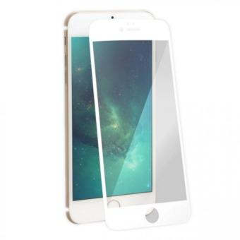Miếng dán kính cường lực FULL màn hình dành cho iPhone 6 PLUS /6sPLUS (trắng) - 8383736 , OE680ELAA3NE3OVNAMZ-6484552 , 224_OE680ELAA3NE3OVNAMZ-6484552 , 70000 , Mieng-dan-kinh-cuong-luc-FULL-man-hinh-danh-cho-iPhone-6-PLUS-6sPLUS-trang-224_OE680ELAA3NE3OVNAMZ-6484552 , lazada.vn , Miếng dán kính cường lực FULL màn hình dành cho