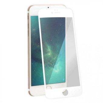 Miếng dán kính cường lực FULL màn hình dành cho iPhone 6 PLUS /6sPLUS (trắng) - 8387647 , OE680ELAA3VSAVVNAMZ-6948031 , 224_OE680ELAA3VSAVVNAMZ-6948031 , 118000 , Mieng-dan-kinh-cuong-luc-FULL-man-hinh-danh-cho-iPhone-6-PLUS-6sPLUS-trang-224_OE680ELAA3VSAVVNAMZ-6948031 , lazada.vn , Miếng dán kính cường lực FULL màn hình dành ch
