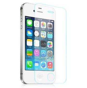 Miếng dán kính cường lực Glass chống vỡ màn hình iPhone 4 4s - 10243822 , GL992ELAA1NV5VVNAMZ-2750734 , 224_GL992ELAA1NV5VVNAMZ-2750734 , 80000 , Mieng-dan-kinh-cuong-luc-Glass-chong-vo-man-hinh-iPhone-4-4s-224_GL992ELAA1NV5VVNAMZ-2750734 , lazada.vn , Miếng dán kính cường lực Glass chống vỡ màn hình iPhone 4 4s