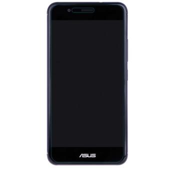 Miếng dán kính cường lực Glass dành cho Asus Zenfone 3 MAX (ZC520TL) (Trong suốt) - 10243846 , GL992ELAA1Q4UOVNAMZ-2882071 , 224_GL992ELAA1Q4UOVNAMZ-2882071 , 70000 , Mieng-dan-kinh-cuong-luc-Glass-danh-cho-Asus-Zenfone-3-MAX-ZC520TL-Trong-suot-224_GL992ELAA1Q4UOVNAMZ-2882071 , lazada.vn , Miếng dán kính cường lực Glass dành cho Asu