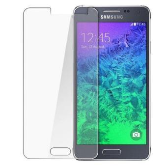 Miếng dán kính cường lực Glass dành cho Samsung Galaxy A5 2016