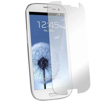 Miếng dán kính cường lực Glass dành cho Samsung Galaxy J1 2016 J210