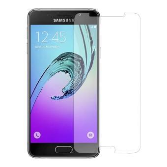 Miếng dán kính cường lực Glass dành cho Samsung Galaxy J2 2016