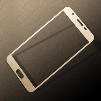 Miếng dán kính cường lực Samsung Galaxy J7 Prime Full màn hình (Vàng Gold) - 8374968 , OE680ELAA25OZNVNAMZ-3686297 , 224_OE680ELAA25OZNVNAMZ-3686297 , 79000 , Mieng-dan-kinh-cuong-luc-Samsung-Galaxy-J7-Prime-Full-man-hinh-Vang-Gold-224_OE680ELAA25OZNVNAMZ-3686297 , lazada.vn , Miếng dán kính cường lực Samsung Galaxy J7 Prime