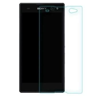 Miếng dán màn hình cường lực dành cho Sony c3 - 8293480 , NO007ELAA72MSVVNAMZ-12981865 , 224_NO007ELAA72MSVVNAMZ-12981865 , 35500 , Mieng-dan-man-hinh-cuong-luc-danh-cho-Sony-c3-224_NO007ELAA72MSVVNAMZ-12981865 , lazada.vn , Miếng dán màn hình cường lực dành cho Sony c3