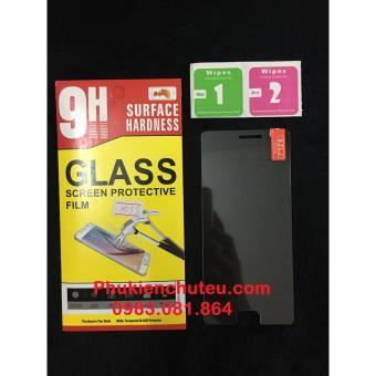 Mi���ng d��n m��n h��nh ��i���n tho���i cho Xiaomi Mi 5s