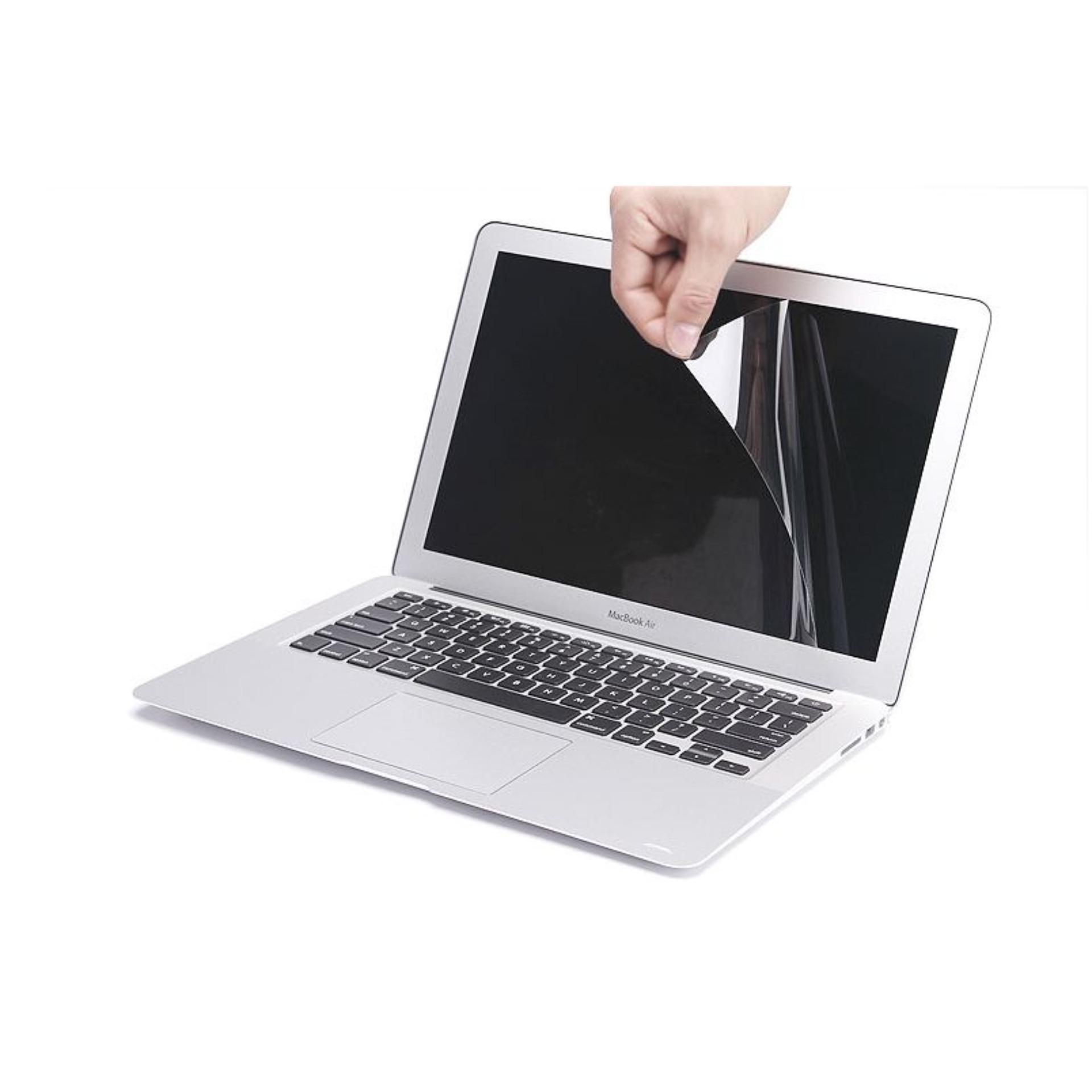 Miếng dán màn hình HD cho Macbook Air 12 inch