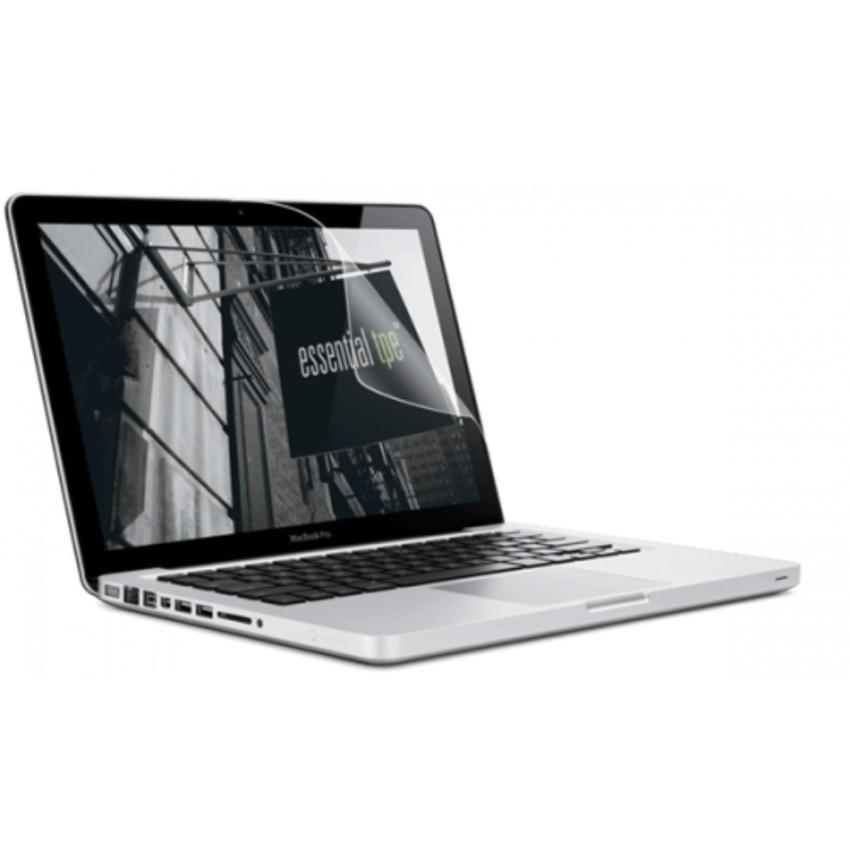 Miếng dán màn hình HD cho macbook pro 13 inch mới nhất 2016