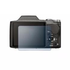 Miếng dán màn hình máy ảnh