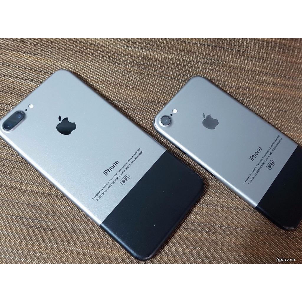 Bảng Giá Miếng dán Skin cao cấp phong cách IPhone 2G huyền thoại cho IPhone 6/6s Tại Halo hola
