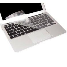 Miếng lót phím trong cho Macbook 13.3″