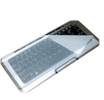Mi���ng ph��� b��n ph��m Laptop 16 - 19 inch accessory