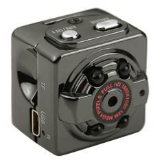 Camera Mini 12MP Full HD 1080p nhìn xuyên đêm – Hàng quốc tế