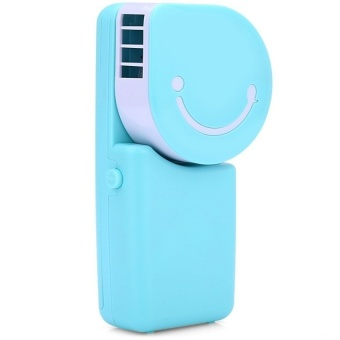 Mini Portable Air Condition USB Rechargeable Water CoolingFan(Color:c0) - intl - 8416139 , OE680ELAA9826QVNAMZ-18276598 , 224_OE680ELAA9826QVNAMZ-18276598 , 538020 , Mini-Portable-Air-Condition-USB-Rechargeable-Water-CoolingFanColorc0-intl-224_OE680ELAA9826QVNAMZ-18276598 , lazada.vn , Mini Portable Air Condition USB Rechargeable