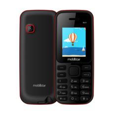 Mobiistar B221 – 2017 2sim