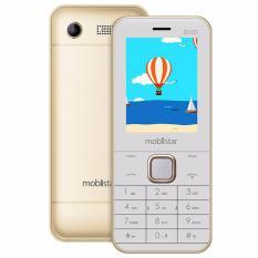 Mobiistar B242i 2sim