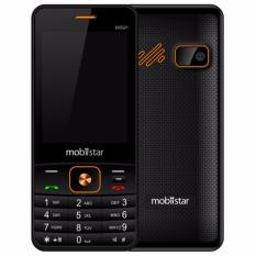 Mobiistar B821 2sim