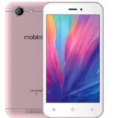 Điện thoại Mobiistar LAI Yuna 1