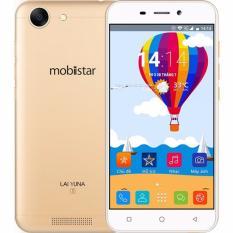 Giá sốc Mobiistar LAI Yuna 1 Tại Viễn Thịnh (Tp.HCM)