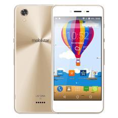 Điện thoại Mobiistar Lai Yuna X