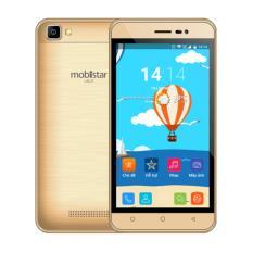 Giá sốc Mobiistar Lai Z1 8GB (Vàng) Tại Viễn Thịnh (Tp.HCM)