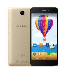 Mobiistar Lai Zoro 3 (8GB)