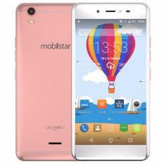 Mobiistar Lai Zumbo J 2017 16GB