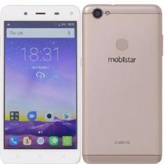 Điện thoại Mobiistar Zumbo S2