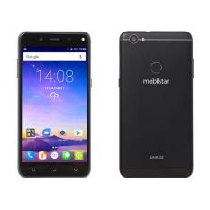 Mobiistar Zumbo S2 Dual