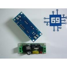 MODULE LM7805