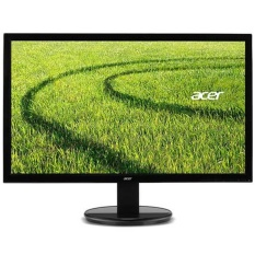Monitor Acer 19.5″K202HQL LED