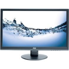 Monitor AOC 19.5″ I2080SW LED IPS