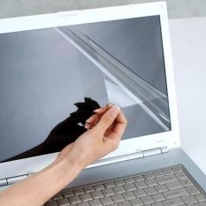 Moonar Laptop Máy Tính Trong Suốt MÀN HÌNH Máy Tính LCD 13.3 inch Tấm Bảo Vệ Màn Hình 16:9-quốc tế
