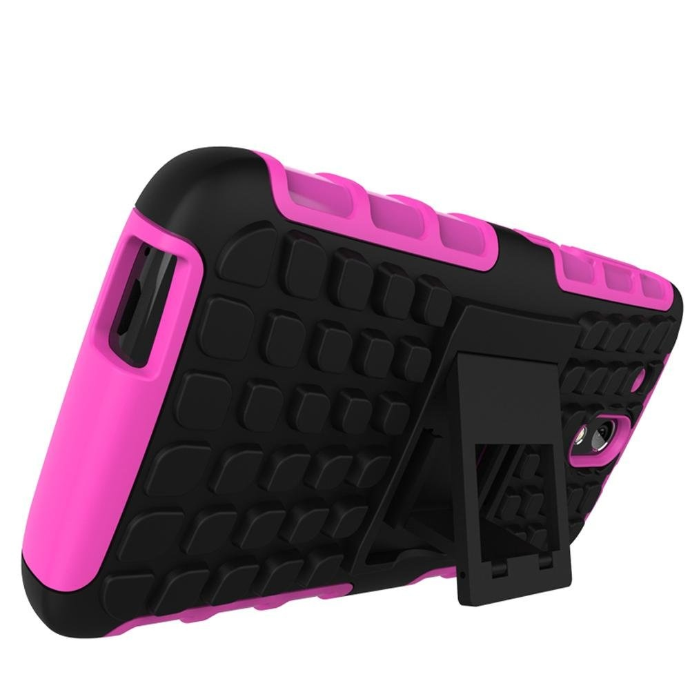 ... Shockproof Tough Rugged Prevent Slipping Dual. Source · Mooncase Case For HTC Desire 526G+ Detachable 2 in 1 ShockproofTough Rugged Prevent .