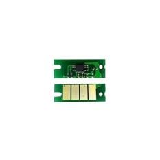 [Nhập LZDEL51 giảm 10% tối đa 200k cho đơn 99k] Chip Ricoh SP200/200S/202SN/203SF/203SFN series