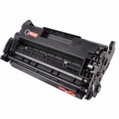 Mực in Laser đen trắng HP 26A Black (CF226A) – Dùng cho HP LaserJet Pro M402d/ M402dn
