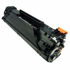 Mực in Laser HP CE285A cho máy in HP P1102 / 1102W / M1212 / M1132 – 85A (Đen)