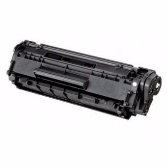 Mực máy in laser Canon 2900