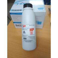 Mực HP 1005/1006 dành cho máy in HP siêu mịn, siêu đậm