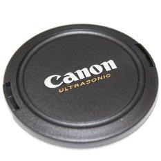 Nắp đậy ống kính trước cho Canon F67