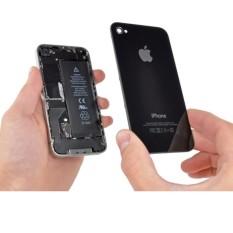 Nắp lưng dành cho Iphone 4 (4G)