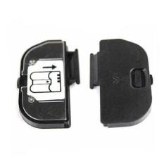 Nắp Pin Nikon D200, D300, D300S, D700 ( Hàng Zin )