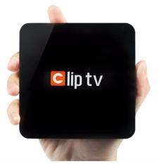 Nên chọn đầu thu kỹ thuật số, truyền hình cáp, hay Clip Tivi box để xem woncup 2018 full box