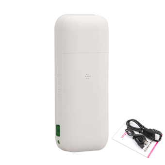 New AirPlay Media Wireless DLNA WiFi Display Dongle Receiver White - intl