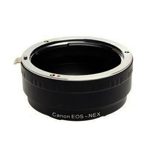Ngàm chuyển Mount Canon EOS-Nex