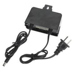 Nguồn móc treo camera 12V 2A