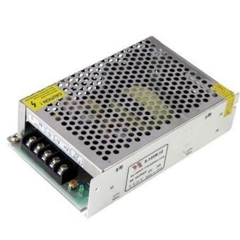 Nguồn adapter 24V-5A (DC) ( tổ ong) - 8290328 , NO007ELAA3EKDJVNAMZ-5992367 , 224_NO007ELAA3EKDJVNAMZ-5992367 , 330000 , Nguon-adapter-24V-5A-DC-to-ong-224_NO007ELAA3EKDJVNAMZ-5992367 , lazada.vn , Nguồn adapter 24V-5A (DC) ( tổ ong)