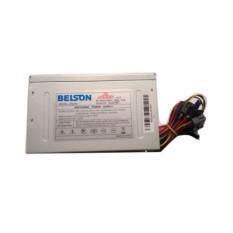 NGUỒN BELSON BS250